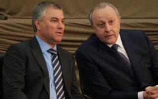 В правительстве Радаева готовятся провалить строительство онкоцентра