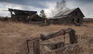 Н. Бегиев: Убийство русской деревни через законы и нормативные акты. Часть 1