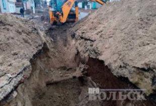 Коррупционный скандал в Вольске вышел на федеральный уровень