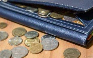 Профсоюзы обвинили правительство РФ в занижении оплаты труда россиян
