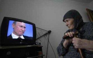 В Пугачевском районе отключат цифровое телевидение