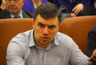 С подачи депутата Бондаренко раздался голос из Правительства РФ