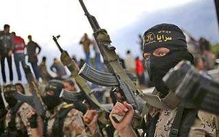 В список террористов попал житель Пугачева