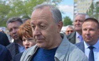 Саратовцы готовятся к митингу за отставку Валерия Радаева
