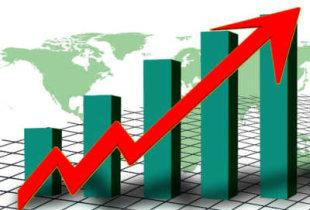 Россияне готовятся к росту цен
