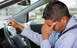 С 1 июля вступают в силу новые правила для автолюбителей