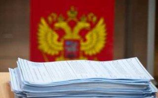 Власть избавляется от коммунистов, чтобы пропихивать антинародные законы