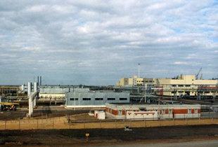 В 50 км от Пугачева появится производство мышьяка