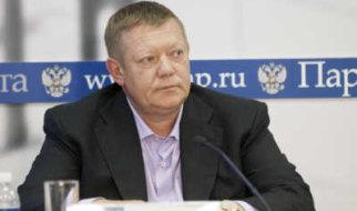 Н. Панков: За счет чего мэры Вольска, Пугачева, Балакова будут убирать города от снега и грязи?
