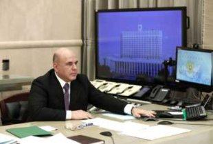 У россиян нет денег. Власти это отрицают и планируют новые поборы