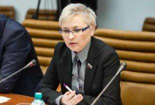 Минкомсвязи раскритиковало законопроект сенатора Боковой