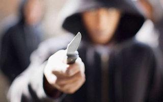 В Саратовской области отмечен всплеск преступности