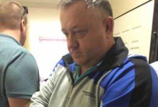 Бывший глава отдела ФСБ в Энгельсе задержан по делу о взятках