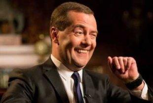 Ученые опровергли слова Медведева о бурном росте сельского хозяйства