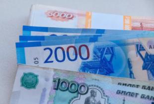 Совершеннолетних россиян обяжут ежемесячно платить родителям процент от зарплаты