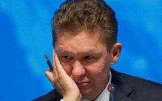 Двойным повышением цен на газ в 2020 году россияне не отделаются