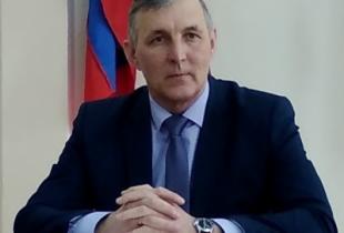 Что стоит за ликвидацией детского сада в Пугачеве?