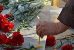 В России катастрофическими темпами растет смертность населения