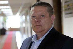 Депутат Н. Панков: Медикам запрещают фиксировать онкологию