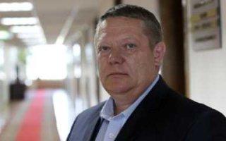 Депутат Н. Панков предложил министру Соколовой поменять статус и перейти на макароны