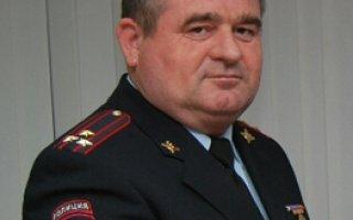 Как Фархат Бахтиев отучил дергачевских гаишников брать взятки