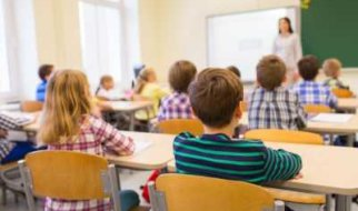 Как будут учиться школьники с 1 сентября