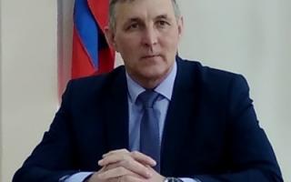 Рейтинг глав районов Саратовской области. М. Садчиков в середнячках