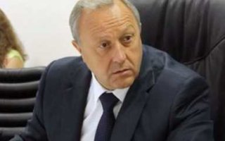 Депутат Бондаренко отказался смотреть в сторону Радаева