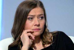 Известная актриса в шоке от саратовской воды из крана (видео)