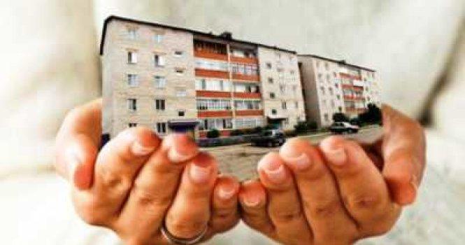 Минстрой меняет правила управления многоквартирными домами