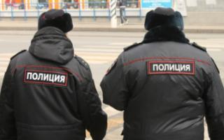 Саратовская область вошла в десятку регионов по росту преступности