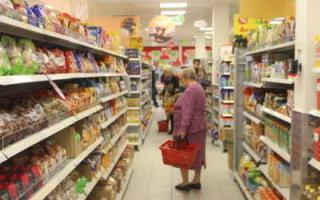 ВРоссии зреет потребительский кризис