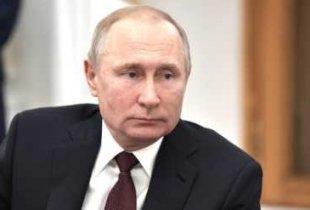 Российские семьи с детьми до 15 лет получат деньги от государства