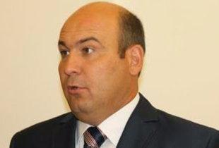 Станислава Сидорова прочат на пост министра ЖКХ?