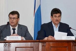По обращениям граждан Пугачева будут организованы проверки