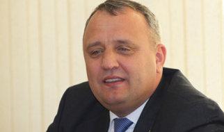 Саратов 24: О воде в Пугачеве и депутате Артемове