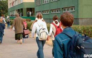 Учителя выходят на митинги и требуют запретить ВПР