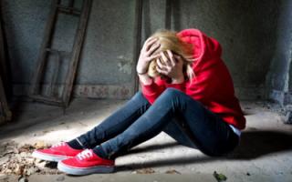 Несовершеннолетняя признана виновной в совершении ДТП