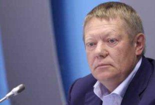"""Н. Панков: В области назревает """"мусорная"""" проблема"""
