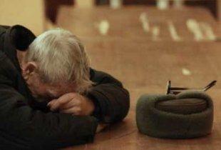 В России могут закончиться деньги на выплаты для пенсионеров