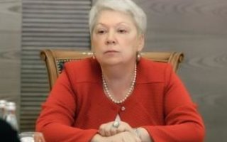 """Пройдет ли теперь в Пугачеве фокус с переводом учебных заведений на """"автономку""""?"""