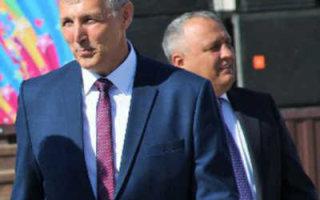 Прокуратура помогла пугачевскому пенсионеру-погорельцу получить жилье