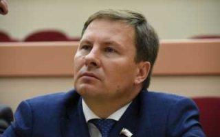 Реализация нацпректов увеличит долг Саратовской области