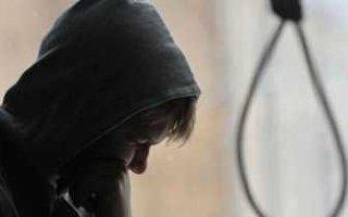 В Саратовской области растет число самоубийств среди детей