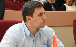 """Н. Бондаренко: Это катастрофа! Одна подстанция """"скорой помощи"""" ежедневно фиксирует 5-7 случаев смертности"""
