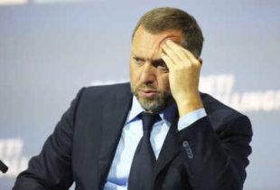Дома россиян начинят запрещенной алюминиевой проводкой