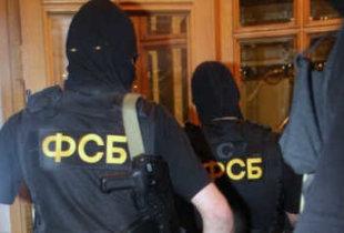 В Саратове прошли обыски в фирме зятя депутата Госдумы