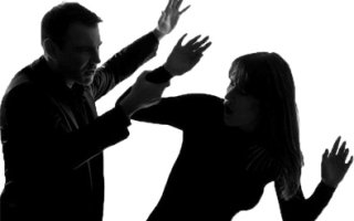Избавьте женщин от печальной доли