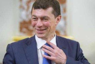 Обещали на тысячу, подняли на рубль