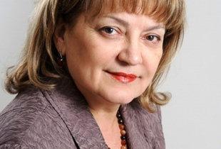 Кандидатом в губернаторы от КПРФ стала О. Алимова